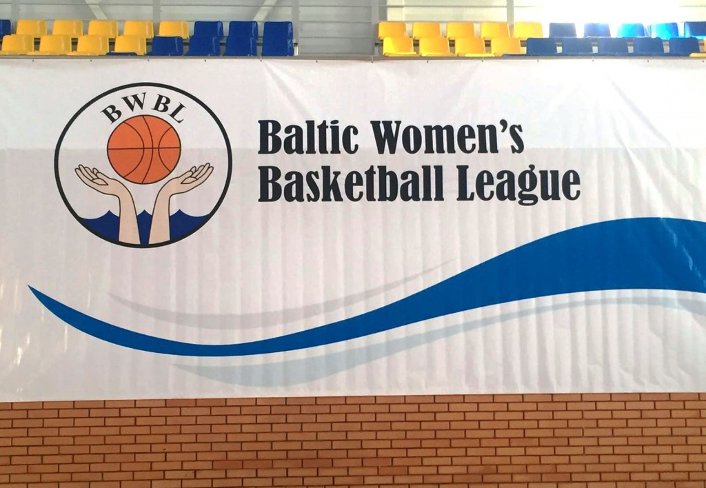 Балтийская лига
